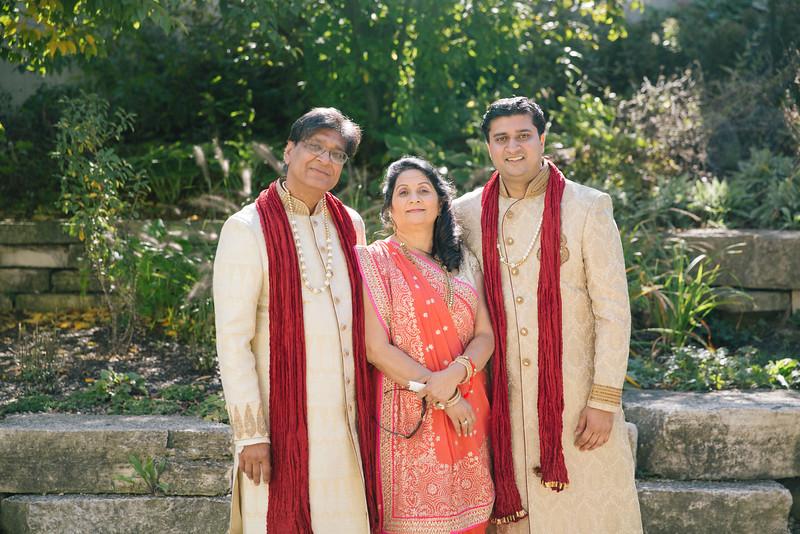 LeCapeWeddings_Shilpa_and_Ashok_2-470.jpg