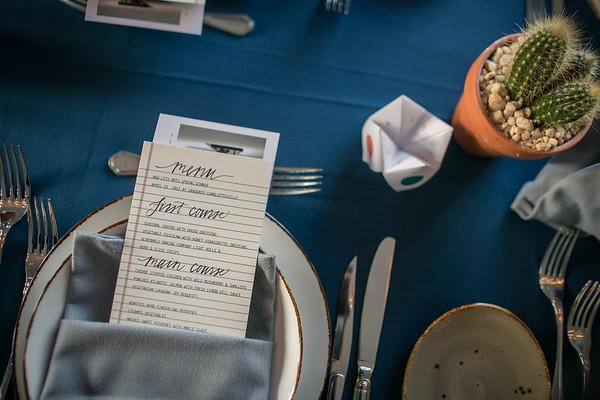 NCAI Banquet 2017