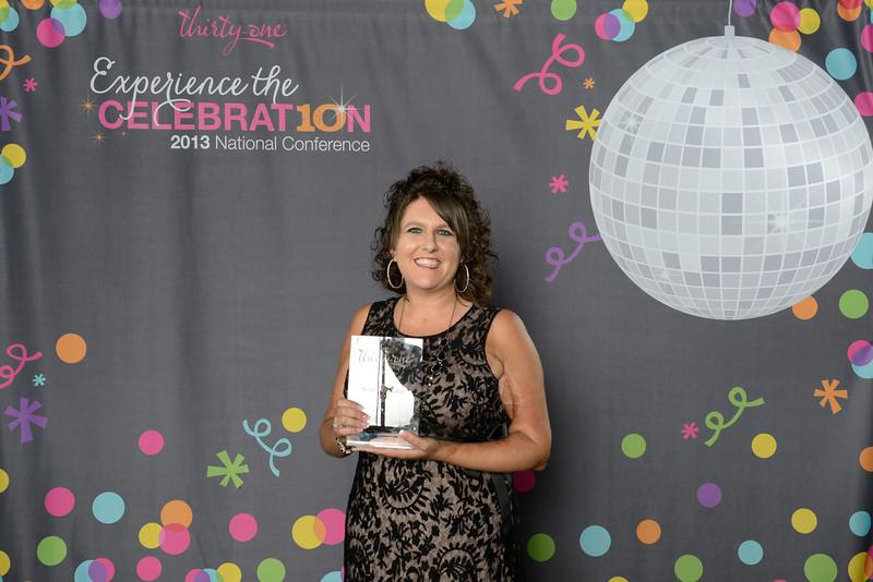 NC '13 Awards - A1-522_24354.jpg
