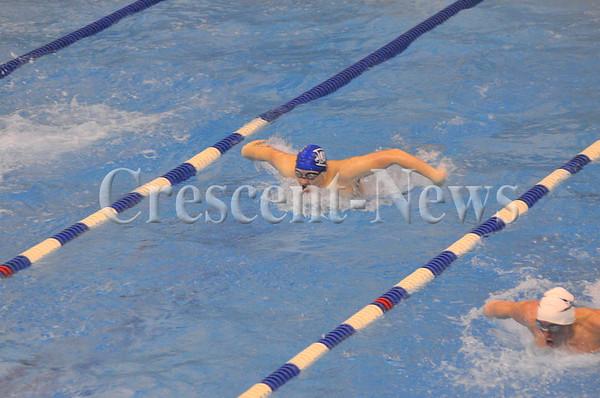 01-28-2017 WBL Swimming championships