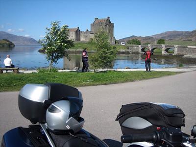 2009-Great Northern Loop of Scotland