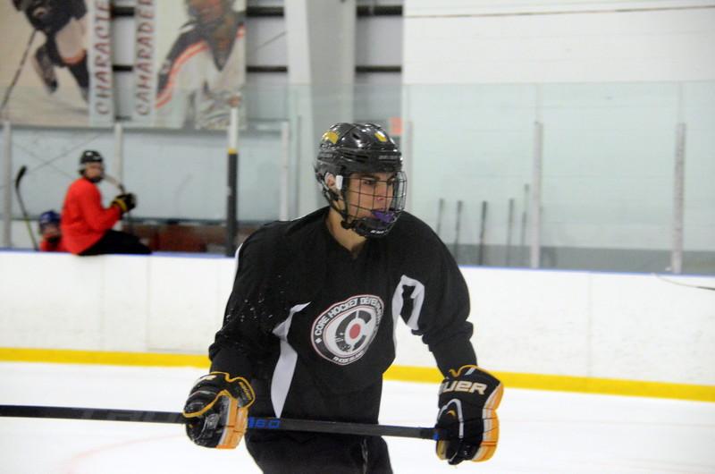 150523 Summer Tournament Hockey-012.JPG