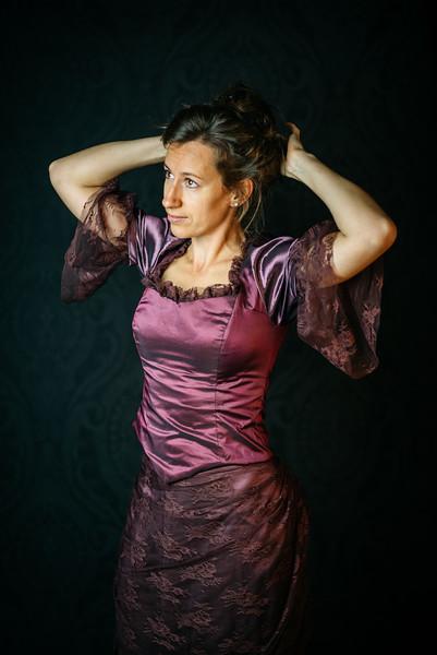 portret-BelleEpoque-Esther-studio-12.jpg
