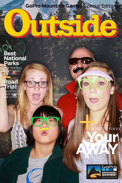 Outside Magazine at GoPro Mountain Games 2014-397.jpg
