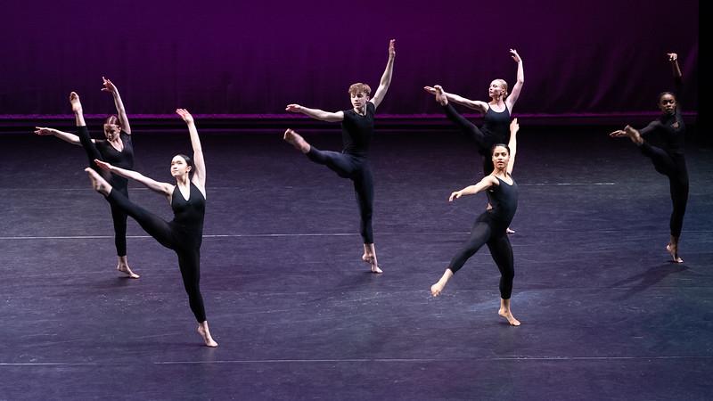 2020 01-18 LaGuardia Senior Dancer Showcase Saturday Matinee & Evening Performance (676 of 928)16X9Crop.jpg
