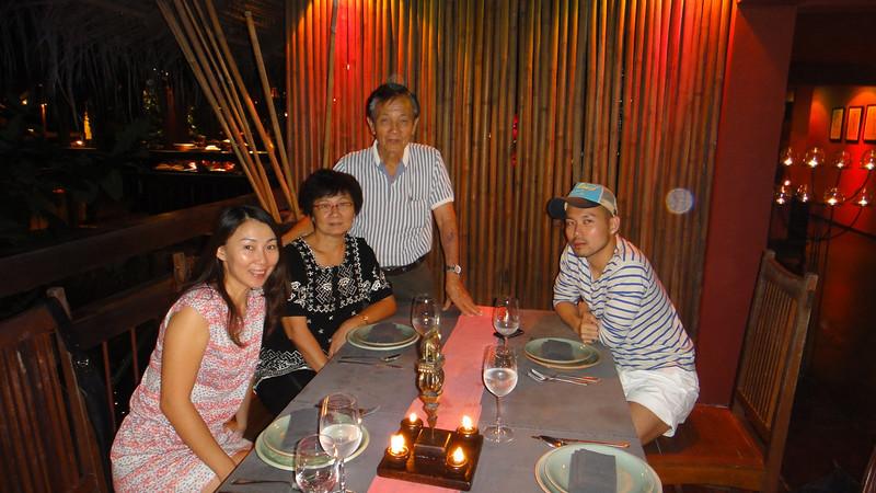 [20110827] Dinner @ Tamarind Springs-Ampang (5).JPG