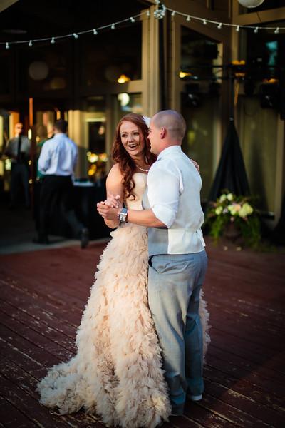 Bend OR Wedding Photographer (58).jpg