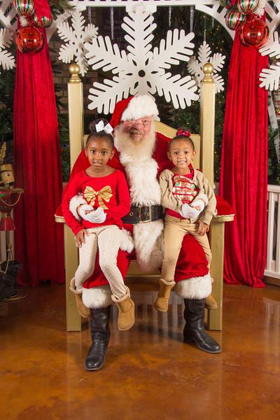 Santa 12-16-17-89.jpg