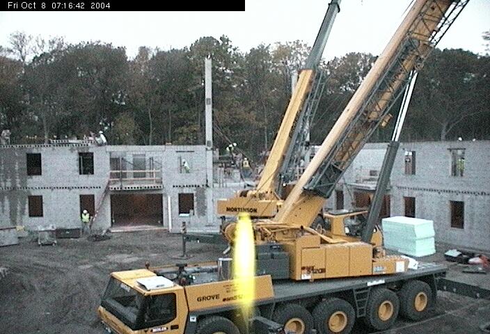 2004-10-08