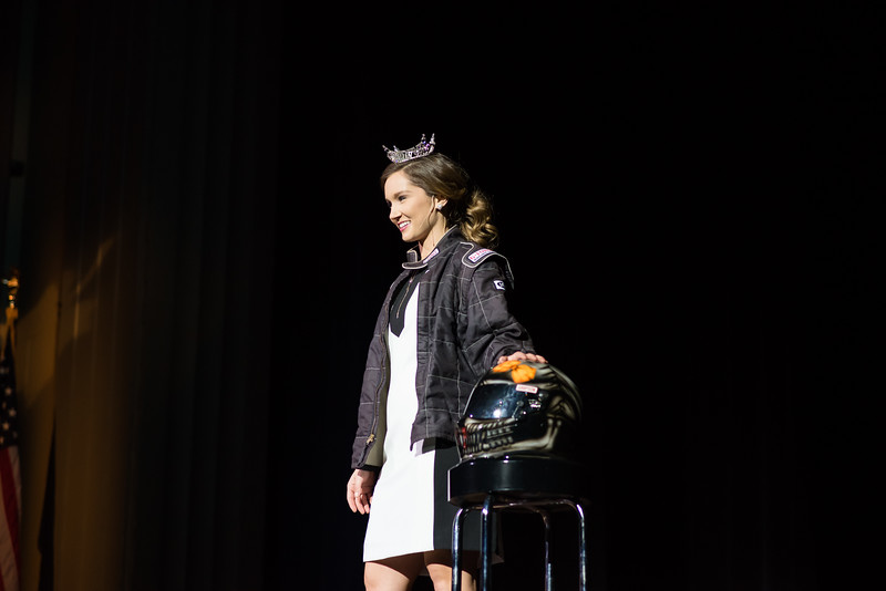 October 28, 2018 Miss Indiana State University DSC_1059.jpg