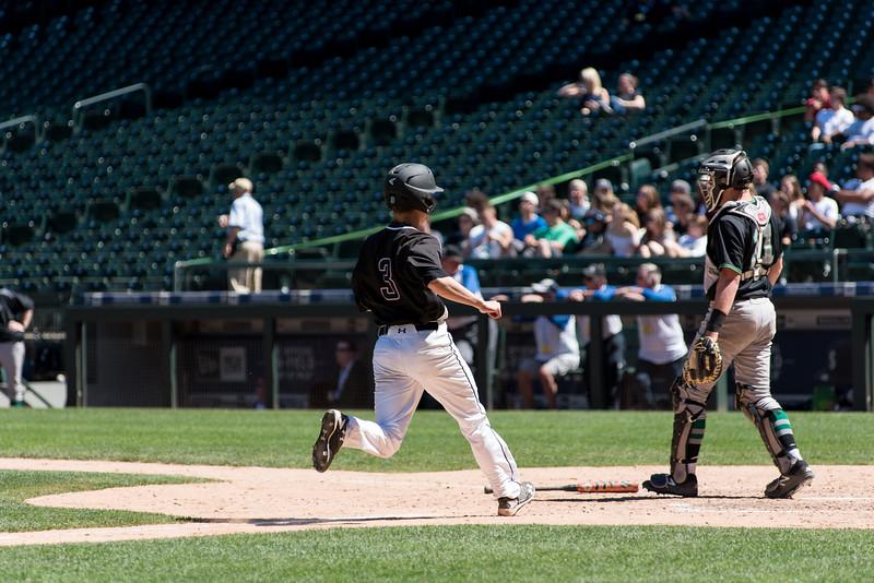 KentlakeBaseball_StateChampionships_420.jpg