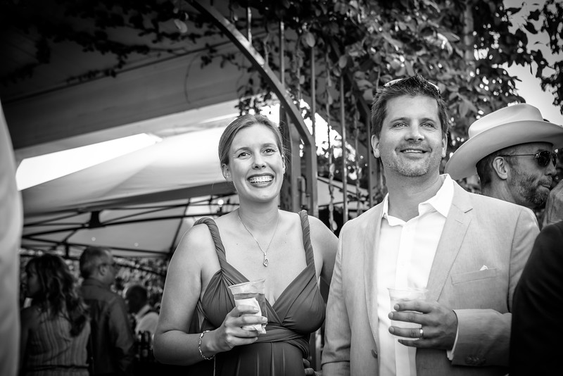 Reception  (16 of 60).jpg