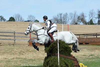 Horse Sport Magazine - Canada