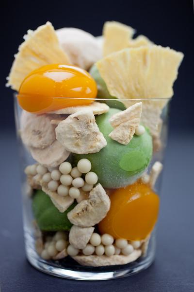 PM_Food_022.jpg
