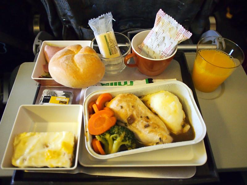 PB055642-lunch.JPG