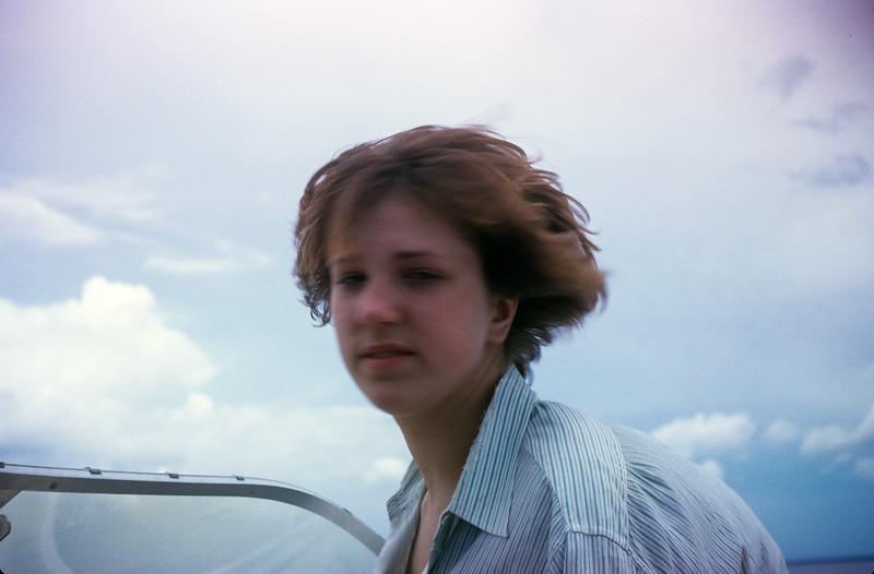 1963 Sue Ricca in Florida.jpg