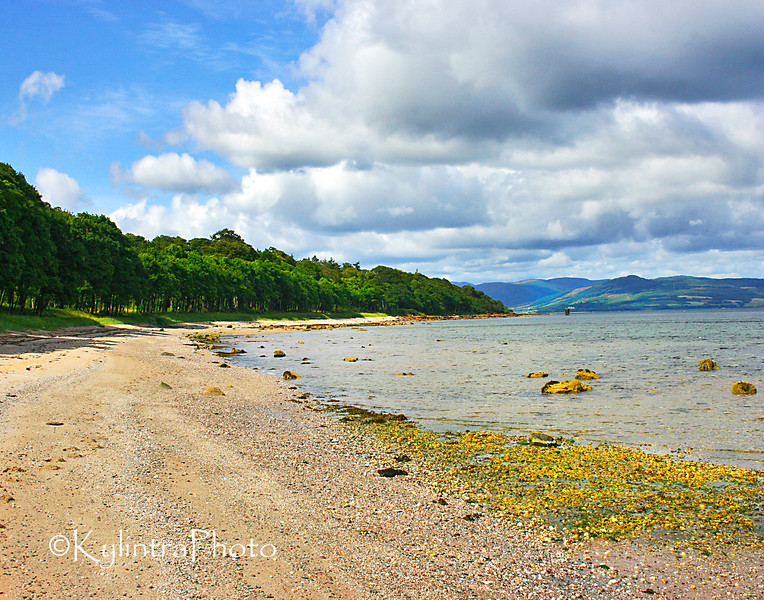 shore no red rocks-Bute 1 090.jpg