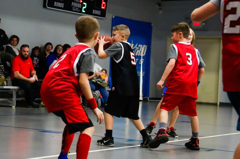 Upward Action Shots K-4th grade (1070).jpg