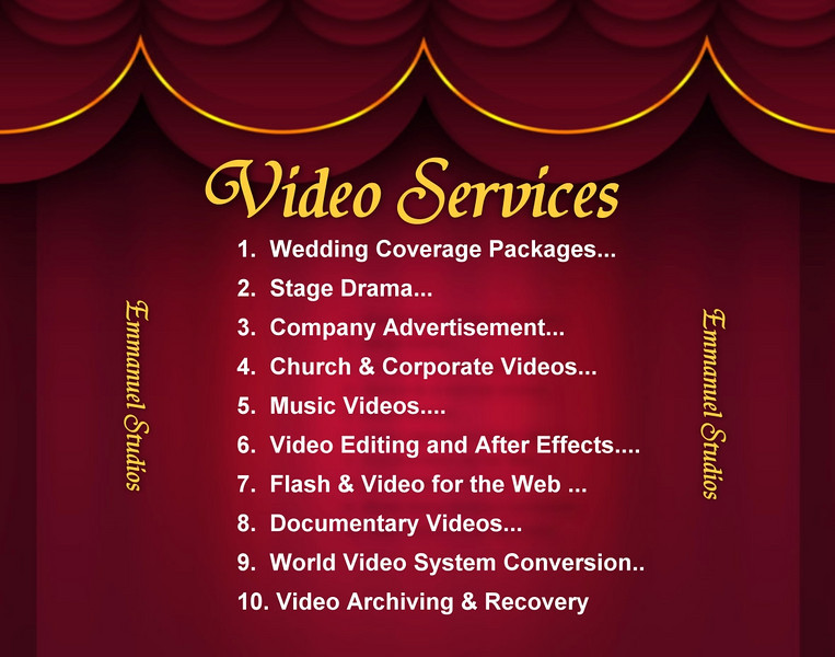VideoServices.jpg