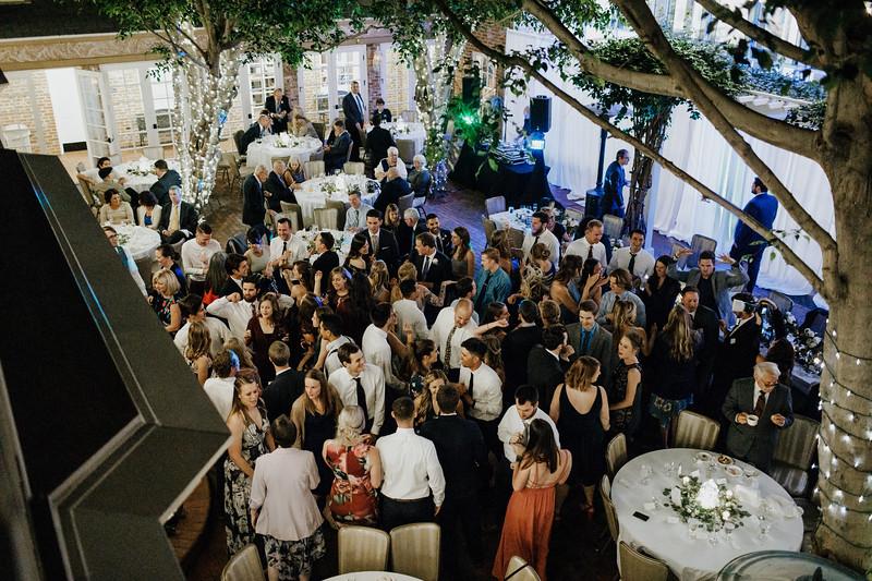 Schalin-Wedding-8433.jpg