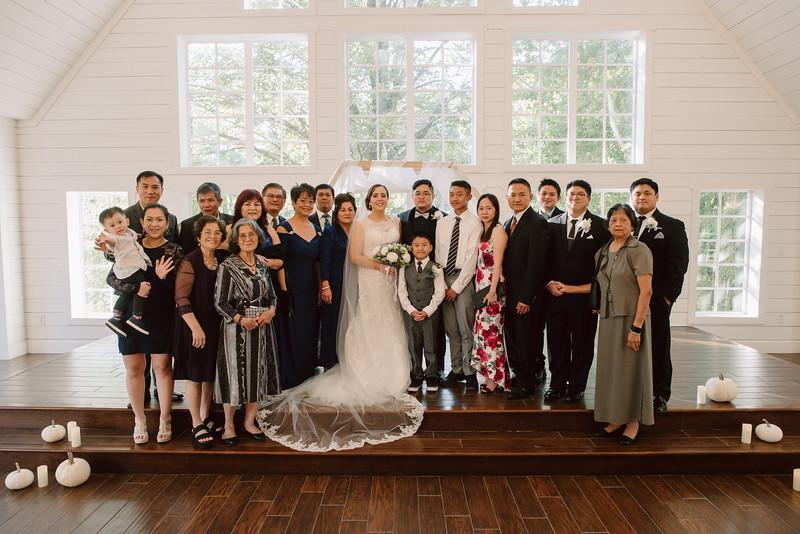 Kaitlin_and_Linden_Wedding_Ceremony-181.jpg