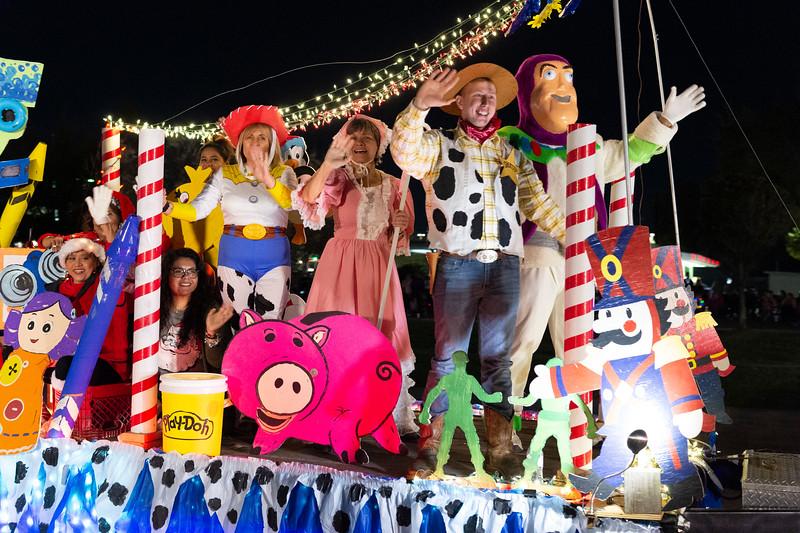 Holiday Lighted Parade_2019_250.jpg