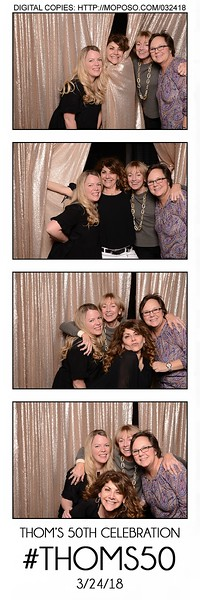 20180324_MoPoSo_Seattle_Photobooth_Number6Cider_Thoms50th-281.jpg