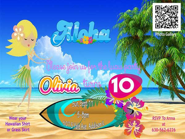 Oliviaturned10