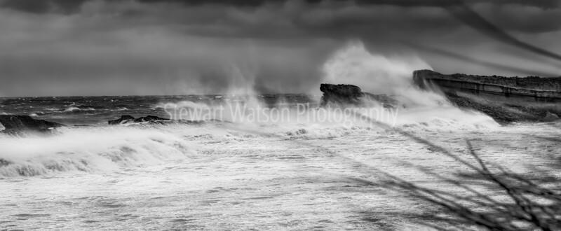 Castle point storm-161-Edit-Edit_HDR_editSmugMug.jpg