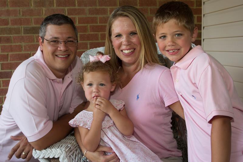 Webb Family-65