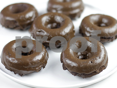 recipe-making-chocolate-peanut-butter-doughnuts-healthier-by-baking-them