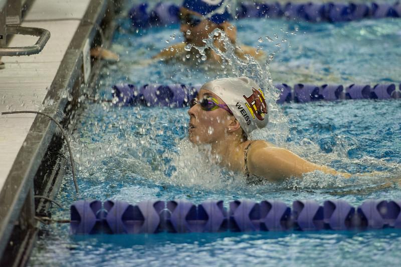 20180124 BI Swimming 119.jpg