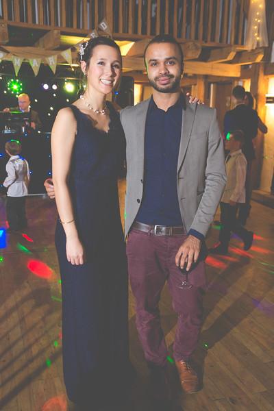 Miran and Yas Wedding-298.jpg