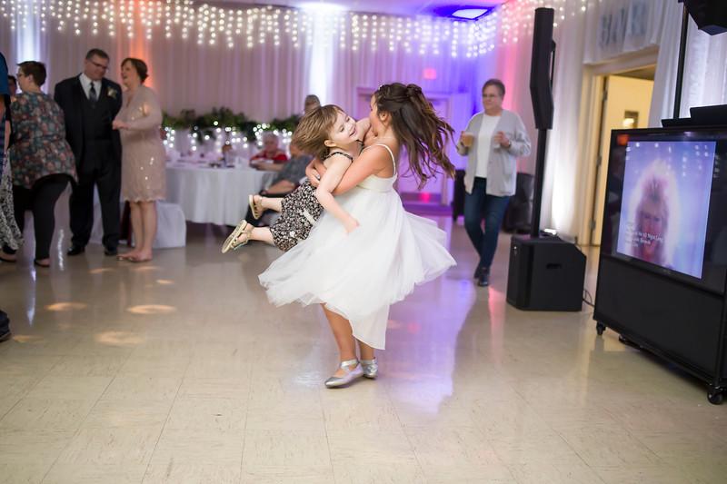 Marissa & Kyle Wedding (708).jpg
