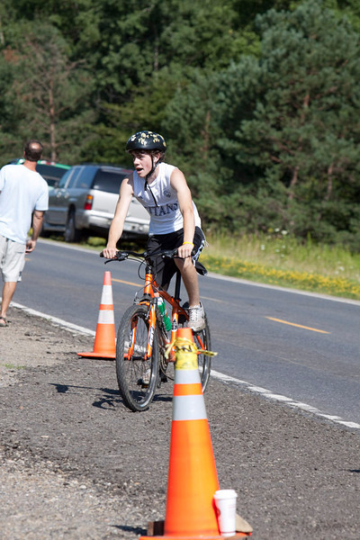 Willow Creek Triathlon_080209_SM_421.jpg
