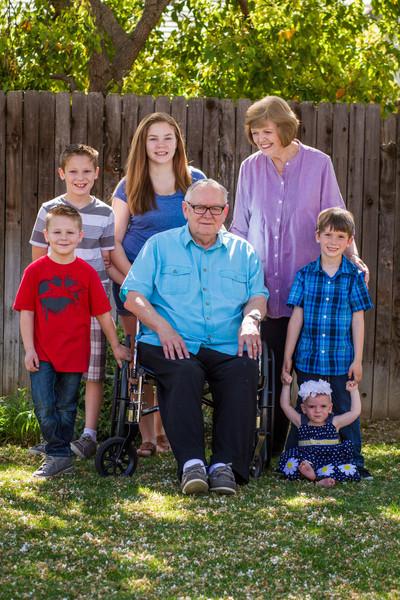 03-27 Hanson Family-94.jpg