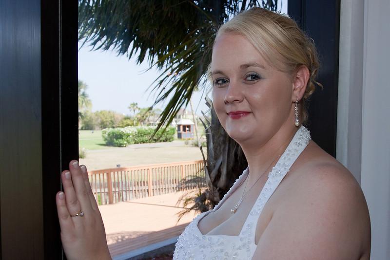 20110615-kylee bride 045.jpg