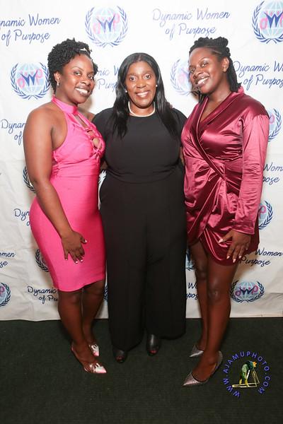 DYNAMIC WOMAN OF PURPOSE 2019 R-270.jpg