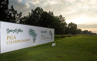Eye of Africa PGA Championship 2017