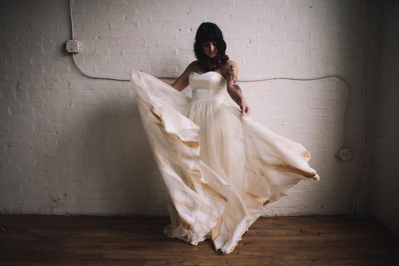 HIP Flashlight Factory Pittsburgh Wedding Venue Miclot176.jpg