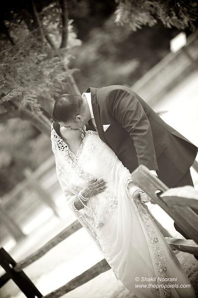 Naziya-Wedding-2013-06-08-01861.JPG