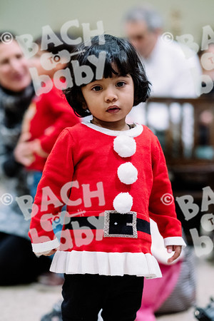 © Bach to Baby 2019_Alejandro Tamagno_Regent's Park_2019-12-13 025.jpg