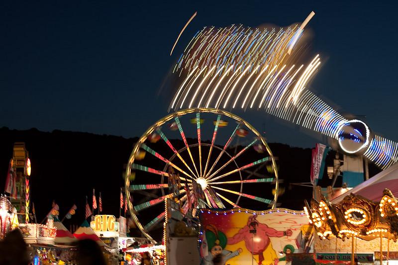 alameda-fair-10.jpg