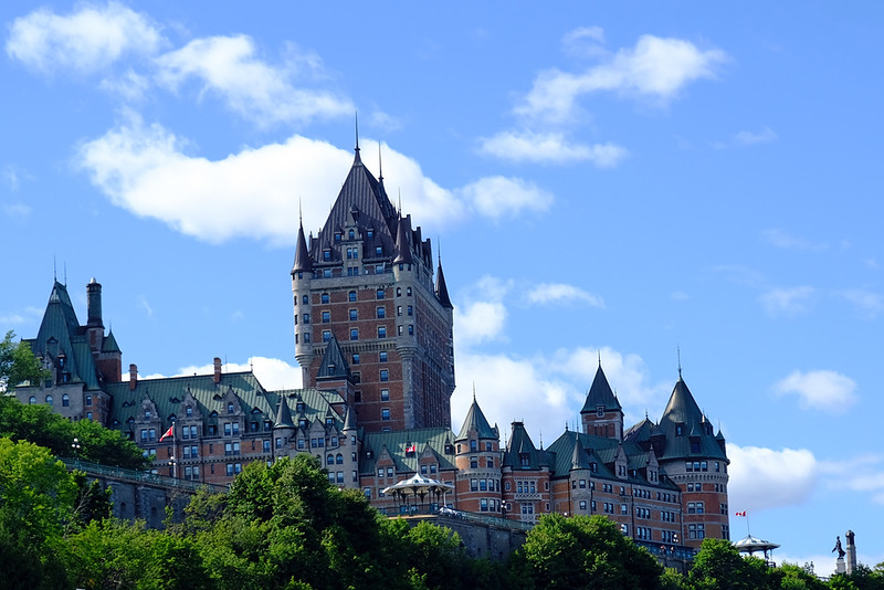 Quebec City 13.jpg