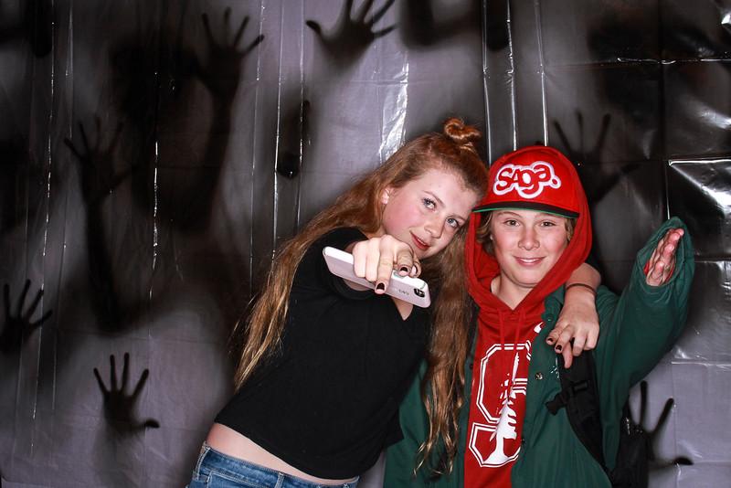 SocialLight Denver - Insane Halloween-147.jpg