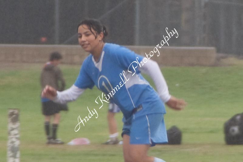 Soccer Girls JV Feb 5 09-1-48.jpg