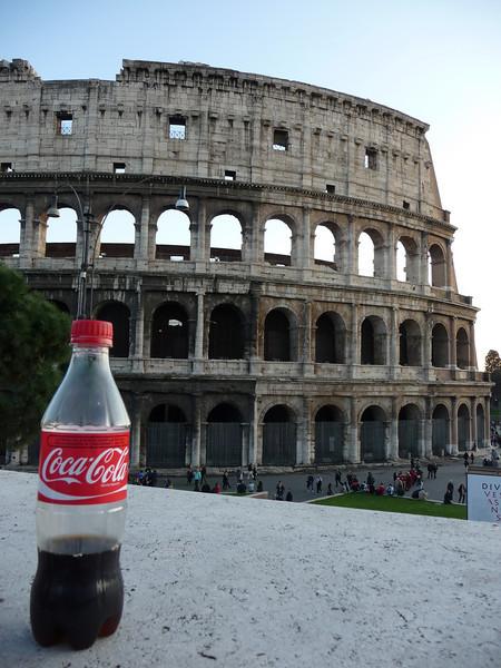 Italy (Dec 2009)