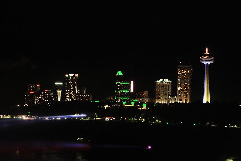 DSC_8021_254_Niagara.jpg
