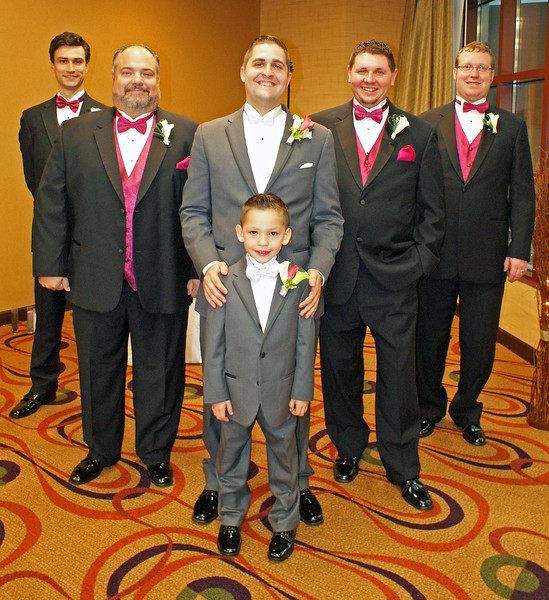 Weddings Groomsmen.jpg