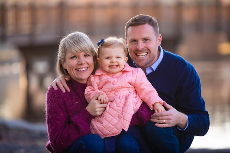 Creighton Family 2019-112.jpg
